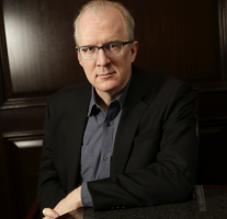 Tracy Letts - Zabiják Joe